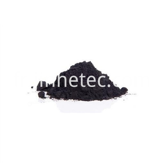Synthetic Iron Oxide Yellow Pigment