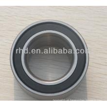 Auto rolamento de cubo de roda AU0701-4LL / L588 34X54X37