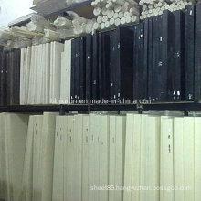 China Made POM Plastic Sheet in Virgin Grade