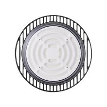 Industriel de bonne qualité avec lumière highbay à led UFO