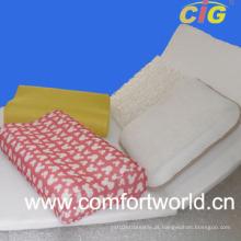 Travesseiro 3D (SHFJ03826)