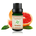 Food Grade Natural Organic Plant Grapefruit Oil