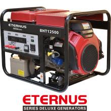 Generador portátil de alta calidad 8.5kw (BHT11500)