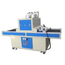 Sérigraphie impression UV séchage Machine