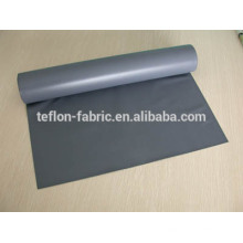 2015 vente en gros prix usine en silicone ripstop tissu en nylon à vendre