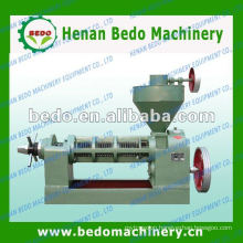 high efficiency coconut oil mill with best price for sale