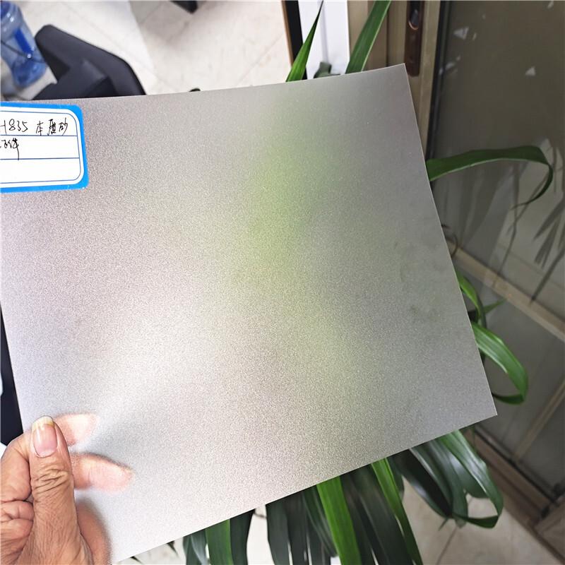 LCD Diffuser Film