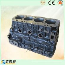 Cilindro del motor del cilindro con los recambios de Weichai
