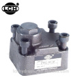 alibaba filling check valve for compressors flange connection df check valves