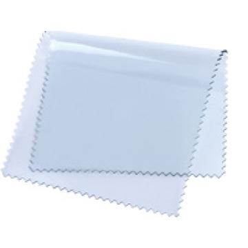 Soft Ceiling Film Fabric for decorative