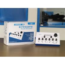 Estimulador de Agulha (CMNS6-1)