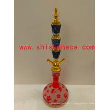 Narguilé Pipe Narguilé Shisha Nook