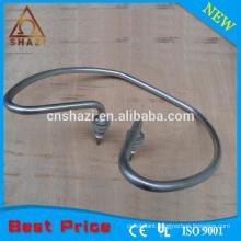 Electric Tubular Heating Element