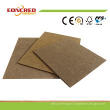 Decorative 3.0mm Hardboard Panels From Shanxi