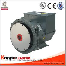 150kVA 1006tag Diesel Generator Set