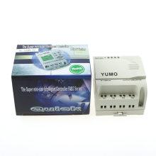 Yumo Af-10mr-A2 85V-240VAC sans interface API Af-HMI LCD