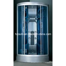 Cabine de douche pour une personne (C-01-90)