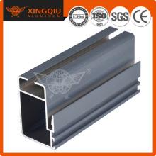 Производитель алюминиевых профилей, алюминиевые профили оконных рам поставщик