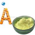 Vitamina pura de alta qualidade da fonte da fábrica do ISO um acetato CAS 127-47-9