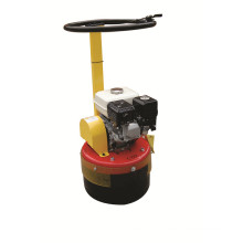 Compacteur à plaque ronde à moteur à essence Honda (TRPC 80B)