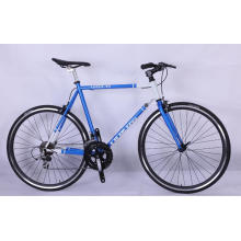 650c vélo de route