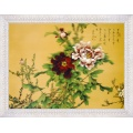 2015 Beautiful 3D Scenery Picture for Wall Hanging