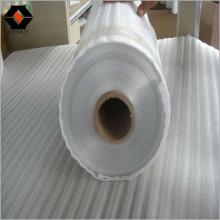 Aluminiumfolie für elektrischen Kondensator