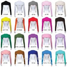 Premium Related Products women muslim dress fake sleeves