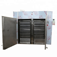 High quality stainless steel dehydrated beef jerky dryer meat dehydrator food drying machine dehydration equipment