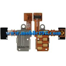 Cable flex para Sony Xperia Go St27I Repuestos