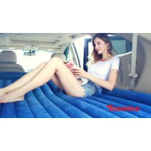 Sungoole Car Inflatable Travel Air Mattress Bed Back Seat Sleep Pad Premium Quality Portable Camping Car Mattress Universal fit