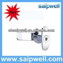 2013 Most Popular office door handle lock