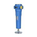 Линейные фильтры сжатого воздуха для воздушного компрессора