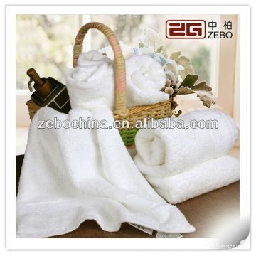 Soft belo algodão microfibra bebê face toalha de rosto