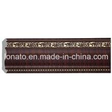 Hot Sale PS Decoration Cornice Moulding 1127#
