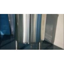 Malaxeur cosmétique de haute qualité de chauffage électrique d'acier inoxydable 1500L