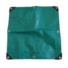 China PE plastic sheet, PE tarpaulin Cover, pe tarpaulin vietnam For Sale
