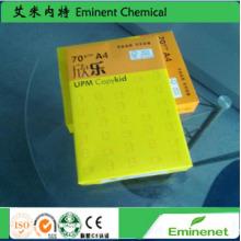 Бумага высокого качества с двойным копировальным аппаратом Super High Quality / Double A4 Paper 80GSM (AA)