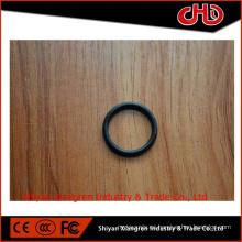 ISBE ISDE Diesel Engine O Ring Seal 3040817
