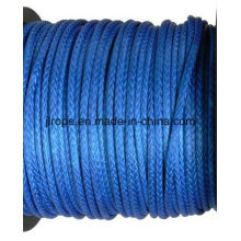 Hauling Cable Winch Rope Haulage Rope