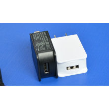 5V USB Ladegerät für uns und Kanada Markt