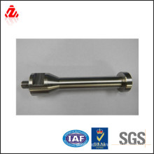 custom cnc stainless steel turned high precision cnc turning parts