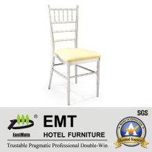 Хорошая деревянная рама Cheltenham Chair (EMT-803)