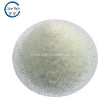 water treatment plant anionic polyacrylamide system price