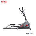 Bike Elliptical Bike High Bike Gym