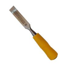 Mão de plástico Handle cinzel Mtr2001
