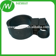 Хорошее качество Пользовательские OEM Нейлон Пластиковые части