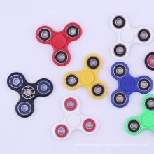 2017 New 608 Bearings Finger Toy/Hand Spinner