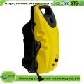 Pressão Elétrica / Lavadora de Carro de Alta Pressão para Uso Familiar
