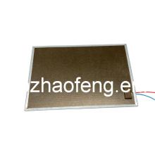 Mica Heating Film (ZF-015)